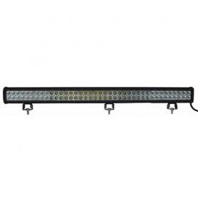 "RL303612 -Barra de luz 33"" de 72 LEDs OSRAM 10-32V 14500lm 832,2x63x107,83mm 216w IP67"
