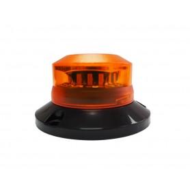 RV0246.00 - nanoROT Rotativo leds base tubo 12-24V