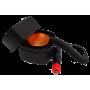 RV0251.00 - nanoROT Destellante leds base tornillos 12-24V