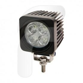 FA503207LED - FARO DE TRABAJO LED 500 LUMENS 10/30V