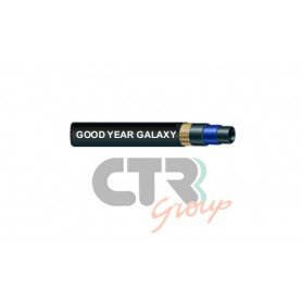 1221019-G - TUBO A/C BARRIER UNIVERSALE STD G10 DIAM. INT. 12 mm