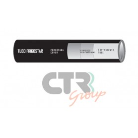 """1221580 - TUBO GAS 1/2"""" G10 TIPO FRIGOSTAR GR"""""""