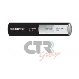 1221582 - TUBO GAS 5/8 G12 FRIGOSTAR