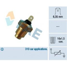 FAE 31140 - TERMO-RESISTENCIA 16X150