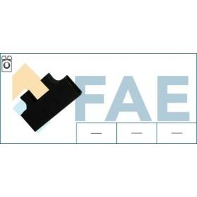 FAE 98207 - PORTAFUSIBLES 80180