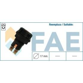 FAE 98615 - ACCESORIO