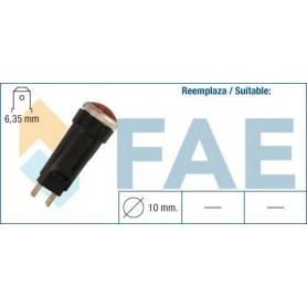 FAE 98624 - ACCESORIO