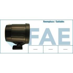 FAE 99200 - CAPILLA adaptable para reloj de diámetro 52 mm
