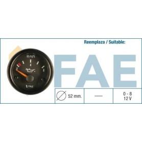 FAE 99380 - MANOMETRO