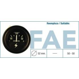 FAE 99600 - AMPERIMETRO