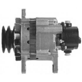 AHI1005 - ALTERNADOR NISSAN TERRANO LR150-428(