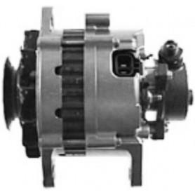 AHI1007 - ALTERNADOR NISSAN PRIMERA LR170-502