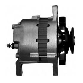 AHI1009 - ALTERNADOR NISSAN 40A (R/L) LR135-44