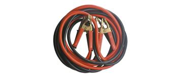 Cable de Emergencia