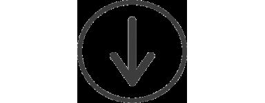Compresores Standard SANDEN