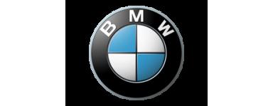 BMW motor