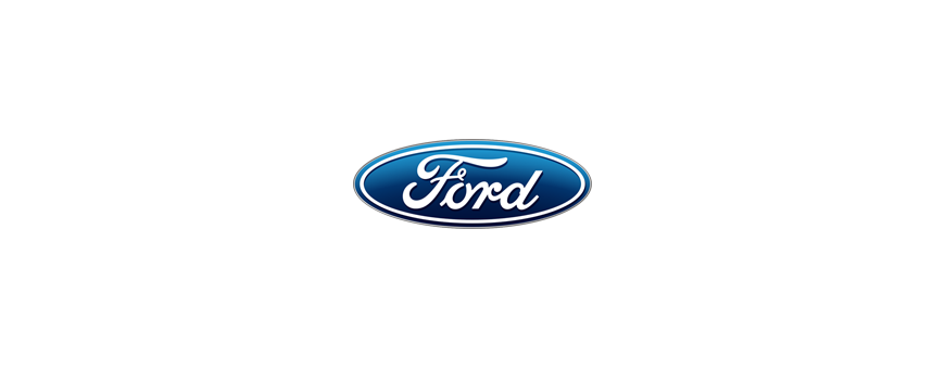FORD Agri