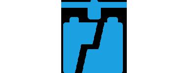Desconectador de Batería