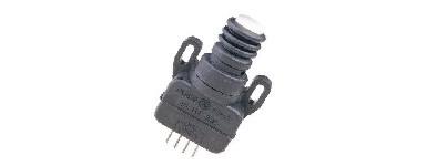 Interruptores - Pulsadores COBO
