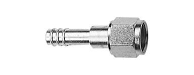 CONO HEMBRA Aluminio