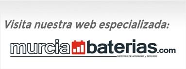 murciabaterias.com